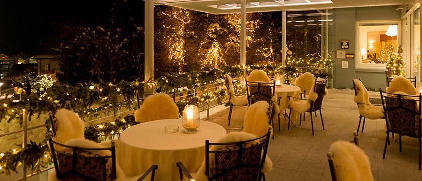 Switzerland_Wengen_Hotel-Beausite-Park-Jungfrau-Spa_Lounge.jpg